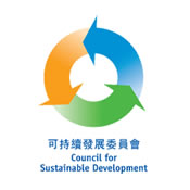 Council for Sustainable Development