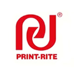 Print-RITE Charity Foundation Limited