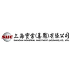 Shanghai Industrial Investment (Holding) Co., Ltd.